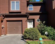 6 Knoll View, Ossining image