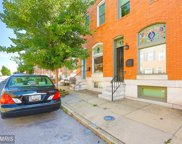733 CURLEY STREET S, Baltimore image