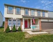 5391 Prater Drive, Groveport image