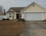 6053 Pantherwood Dr., Myrtle Beach image