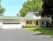 190 Lazy Trail, Penfield image
