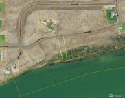 5269 NE Road 6.6, Moses Lake image