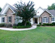 103 Covey Court, Greenwood image