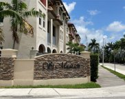 8960 Nw 97th Ave Unit #109, Doral image