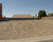5785 S Everglades Way, Fort Mohave image