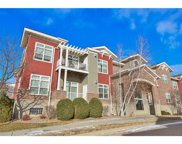 9630 Independence Circle Unit #101, Chanhassen image