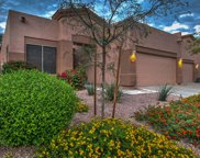 1472 W Marlin Drive, Chandler image