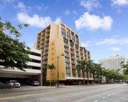 2425 Kuhio Avenue Unit 1205, Honolulu image