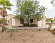 16709 E Bayfield Drive Unit #A, Fountain Hills image