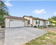 2411 MOUNT PLEASANT  RD, Kelso image