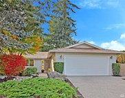 14014 65th Place W, Edmonds image