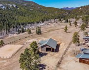 2244 Yankee Creek Road, Evergreen image