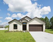 909 S Rennes Court, Kissimmee image