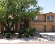 7609 E Rose Garden Lane, Scottsdale image