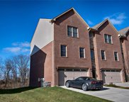 580 Chesnic Dr, North Strabane image