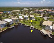 142 Eveningstar Cay, Naples image