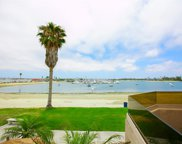 3447 Bayside Walk, Pacific Beach/Mission Beach image