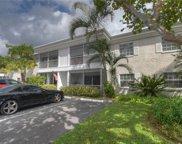6401 Bay Club Dr Unit #1, Fort Lauderdale image