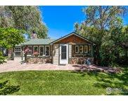 11905 W Pleasant Avenue, Lakewood image