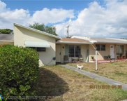824 N Golf Dr, Hollywood image