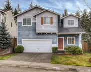 27766 257th Ave SE, Maple Valley image