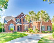 582 Preservation Circle, Pawleys Island image