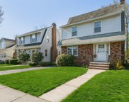 55 Montclair Ave, Nutley Twp. image
