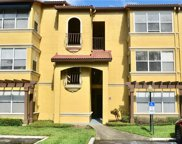 5144 Conroy Road Unit 1037, Orlando image