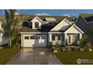 938 Pear St, Fort Collins image
