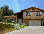 3745 Arfon Way, Riverside image