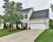 5086  Courtfield Drive, Indian Trail image
