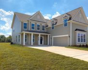 1020  Brunswick Way Unit #Lot 1251, Waxhaw image