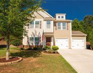 1037 Jasmine  Drive, Indian Land image