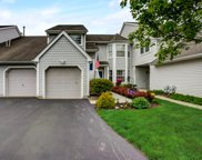 133 Evergreen Court, Freehold image