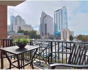 300  5th Street Unit #425, Charlotte image