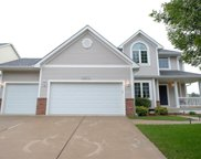 12521 Airline Avenue, Urbandale image