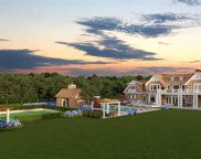 414A Hedges  Lane, Sagaponack image