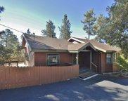 53455 West Ridge Rd, Idyllwild image