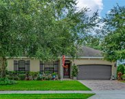 416 Country View Circle, Deland image
