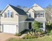 356 PELICAN POINTE RD, Ponte Vedra image