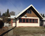 512 Lincoln Ave, South Cle Elum image