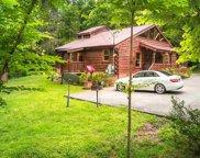 2003 Green Pine Ln, Sevierville image