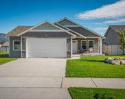 6643 W Covenant St, Rathdrum image