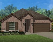 917 Dove Cove, Northlake image