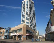 1515 Boardwalk Unit #1606, Atlantic City image