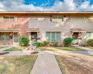 1584 W Campbell Avenue, Phoenix image