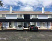 5325 Silvermist Court Unit 202, Las Vegas image