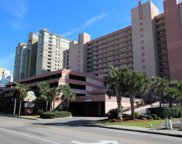 2207 S Ocean Blvd. Unit 615, Myrtle Beach image