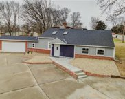 6812 NW Cross Road, Parkville image