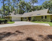 37 Kingston Road, Hilton Head Island image